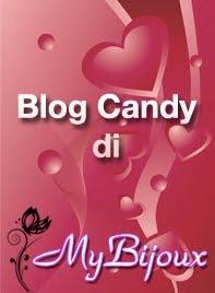 blog_candymybijoux