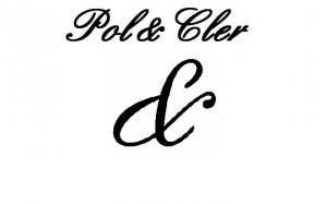 Partecipa all'inaugurazione on-line di Pol&Cler