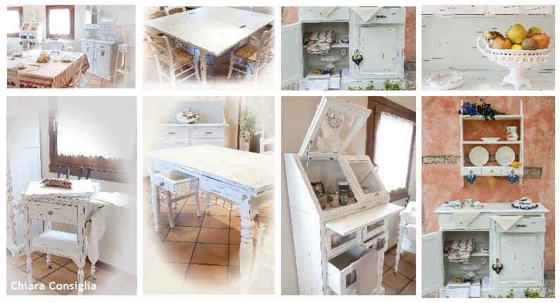 Il tutto è acquistabile in www.polecler.com