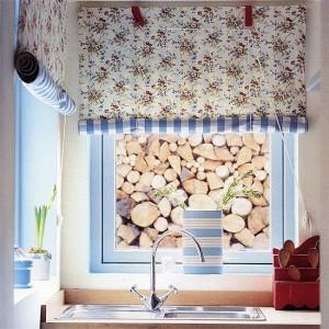 http://www.housetohome.co.uk