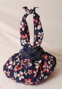 ss-furoshiki-bag