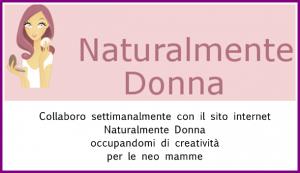 banner-naturalmente donna-3