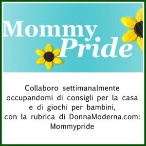 mommypride