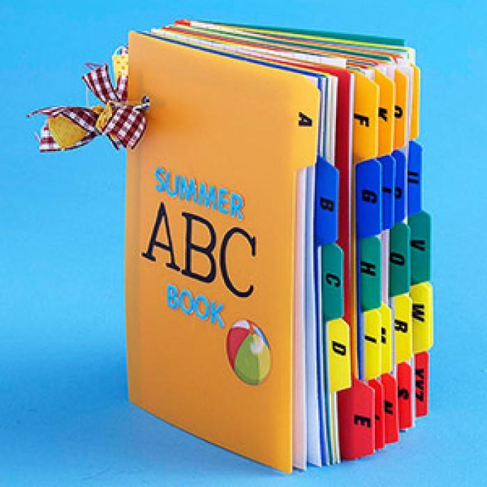 Attività da fare con i bambini utilizzando avanzi di carta
