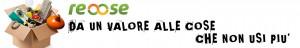 Reoose, il primo sito italiano eco-store di baratto asincrono