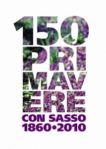 SASSO 150 PRIMAVERE