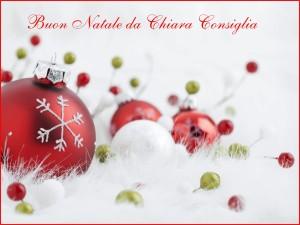 40-Christmas-wallpapers-free-red-christmas-ball-wallpaper