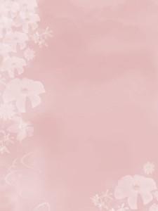 Pink_Soft_Background_by_CreativeStock.jpg