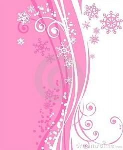 pink-winter-background-thumb3604767.jpg