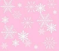 snowflakes-pink.jpg