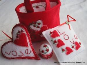 cuore ovvero Love