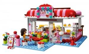 Cafe_LEGO-Friends