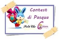Contest-Pasqua