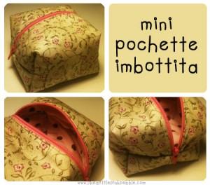 mini-pochette-imbottita