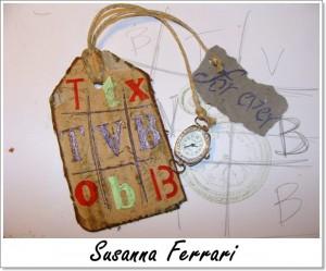 Susanna ferrari2