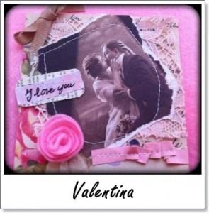 Valentina2