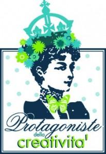 Protagoniste della Creatività 2012: le modalità di partecipazione