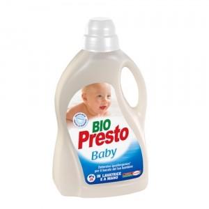 bio_presto_baby