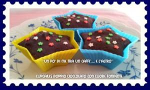Cupcakes-cioccolato-con-cuore-fondente