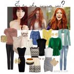 abbigliamento-capelli-rossi