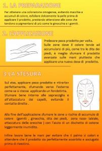 tutorial shiseido