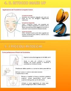 tutorial shiseido2