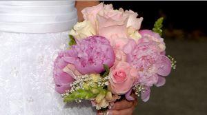 Corso on line di Wedding Planner