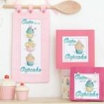 cupcakes-chart