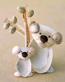 orsetto-conchiglia