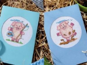 pretty pigs1