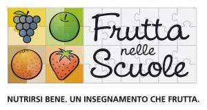 Tutti pazzi per la Frutta! La Mostra fotografica