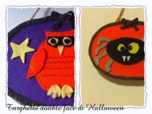 4 progetti dedicati ad Halloween e all'autunno