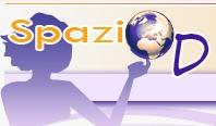 Intervista ad Angela Micocci co-fondatrice di  SpazioD