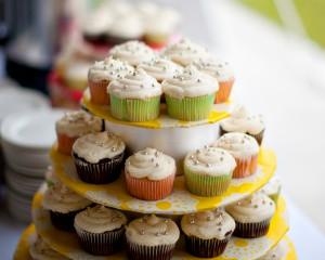 Cake design e corsi di pasticceria: un dolce Natale in arrivo
