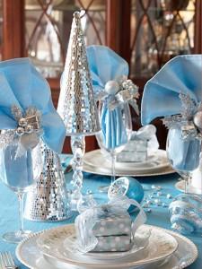 tavola blu 2
