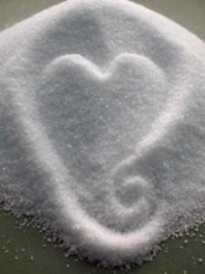 Il consiglio del giorno: come sostituire lo zucchero