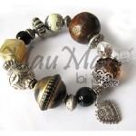 La foto del giorno: il Bracciale di MauMau bijoux