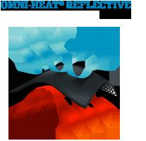 illus_omni-heat_reflective