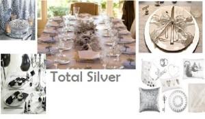 tavola silver