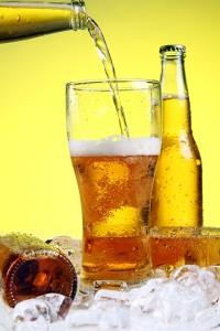 Il consiglio del giorno: usi alternativi della birra
