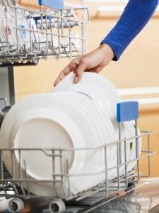 Il consiglio del giorno: come utilizzare al meglio la lavastoviglie