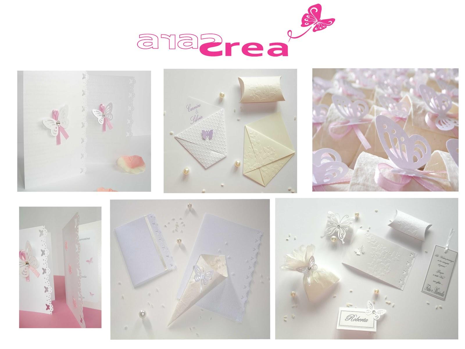 La foto del giorno: il coordinato per matrimonio nelle tonalità del rosa di Sara
