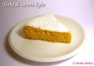 Torta-di-carote