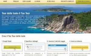 Come organizzare on line un viaggio alle Seychelles