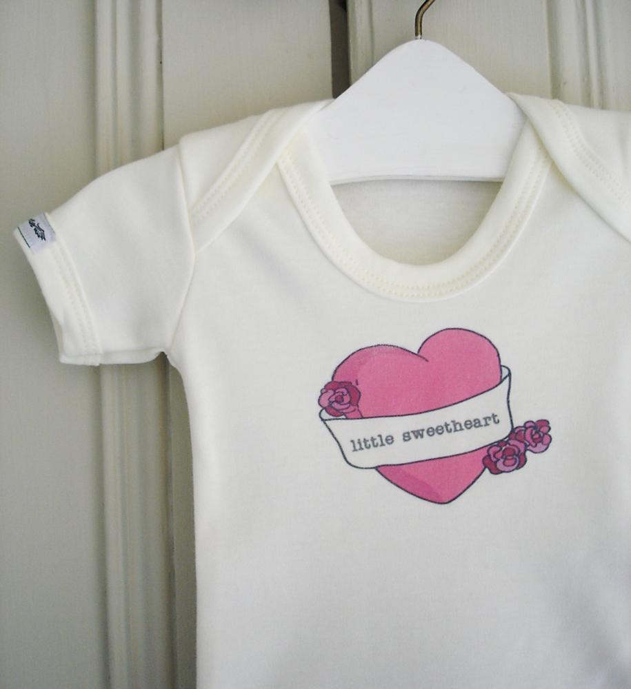 little_sweetheart_organic_cotton_bodysuit_1_1