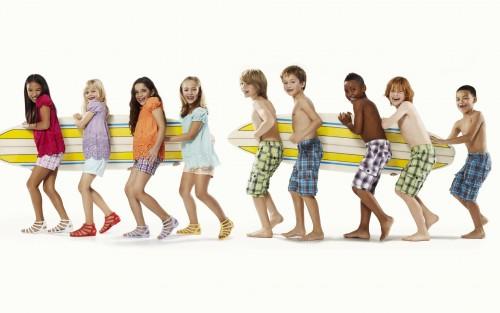 FreeGreatPicture.com-25547-colorful-children39s-fashion
