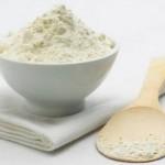 I rimedi della nonna: l'antiacido argilla e liquirizia