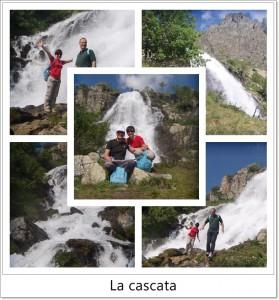 cascata1