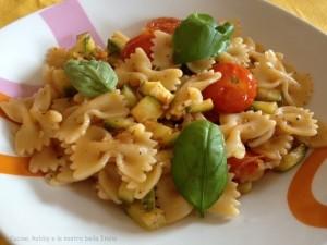 sugo-di-zucchine1