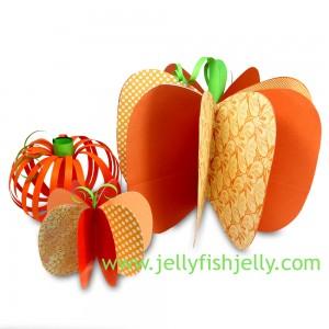 3D-Paper-Pumpkin-a-15